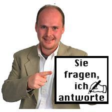 frageantwort